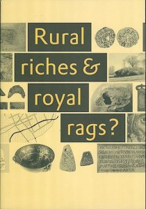 rural riches royal rags